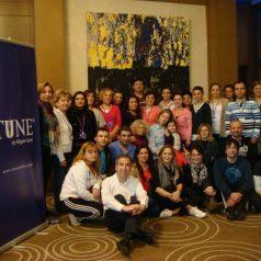 9-10_Mart_2013_Avantgarde_Hotel_Istanbul