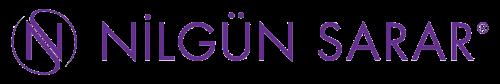 NS logo-1