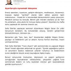 Nilgün_Sarar_Kimdir_SON10