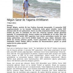 Nilgün_Sarar_Kimdir_SON12