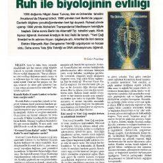 Nilgün_Sarar_Kimdir_SON17