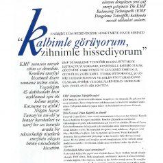Nilgün_Sarar_Kimdir_SON29