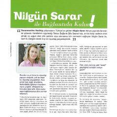 Nilgün_Sarar_Kimdir_SON59