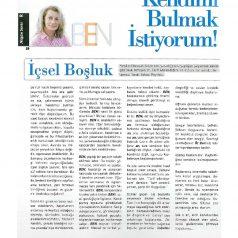 Nilgün_Sarar_Kimdir_SON61