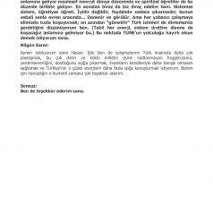 Nilgün_Sarar_Kimdir_SON62