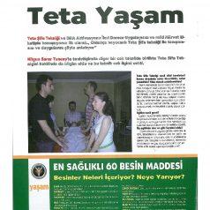 Nilgün_Sarar_Kimdir_SON63