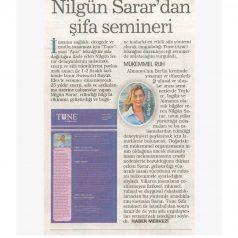 Nilgün_Sarar_Kimdir_SON7
