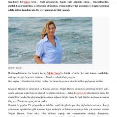 Nilgün_Sarar_Kimdir_SON8