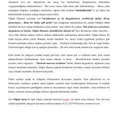 Nilgün_Sarar_Kimdir_SON9